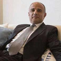 Edward Banayoti