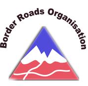 Govt Jobs In BRO 2021 - Latest Govt Jobs Notification