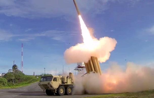 thaad missile2