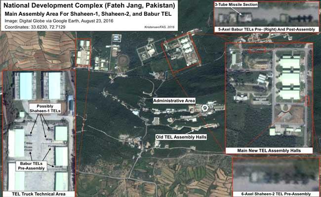 pakistani-nuclear-site4