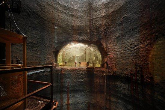 underground-oil-reserves
