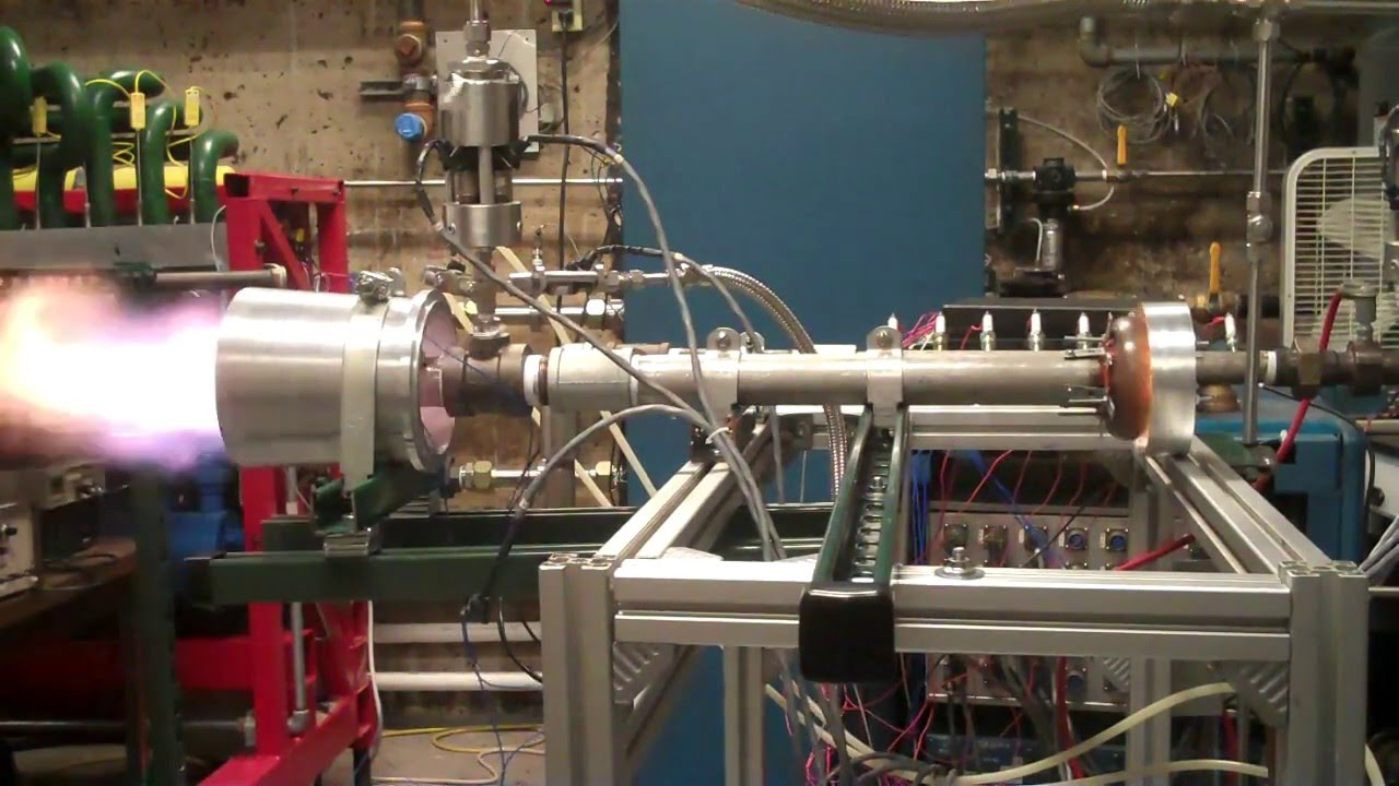 pulse detonation engine research paper Pulse detonation engine ppt pdf seminar report paper presentation give me related research paper or site, book, author green engine research paper pdf 2015.
