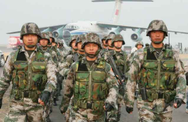"""Aircraft-Carrier-INS-Vikramaditya-Indian-Navy"""