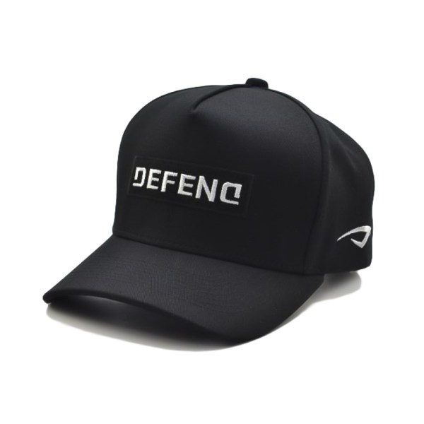 DEFEND_CAP
