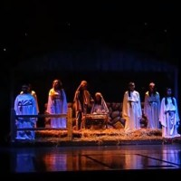 Indiana School Board Appears Ready to Fight for Nativity
