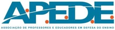Associação de Professores e Educadores em Defesa do Ensino