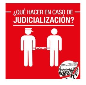 juducializacion-1