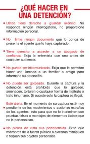 juducializacion-3