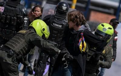 Pedimos que cese el Traslado por Protección en Colombia