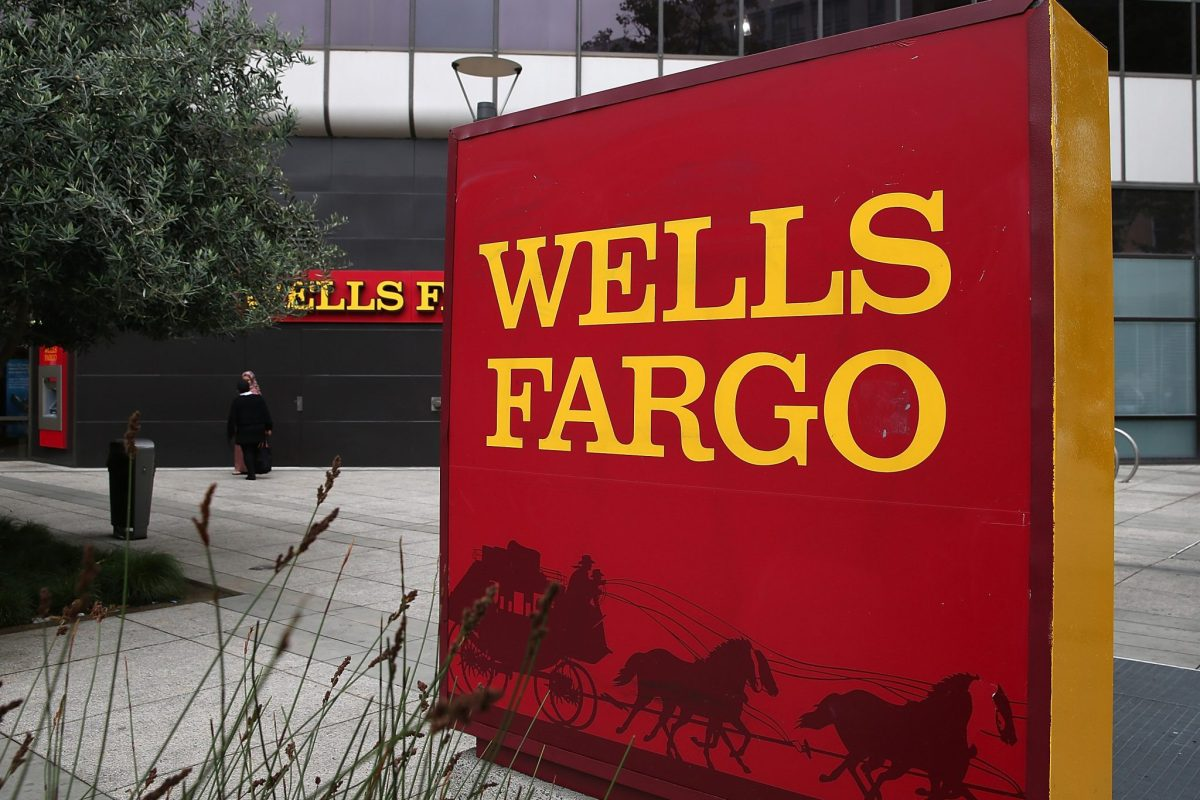 Wells Fargo invests in Houston's Unity National Bank, part of $50M pledge to support Black banks