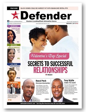 February 9, 2017 Defender eEdition