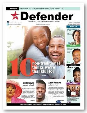 11.23.2017 Defender eEdition Cover