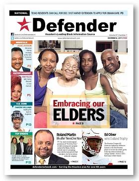 12_14 Digital Edition Defender