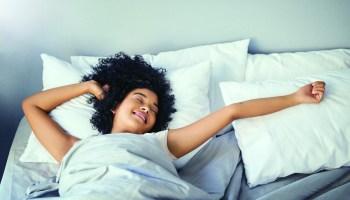 7 steps to superior sleep