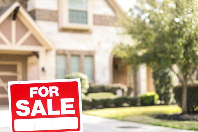 Real Estate Houston
