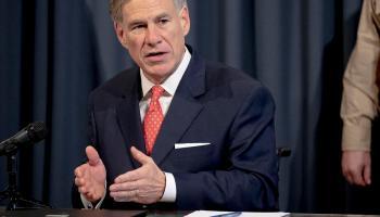Texas GOP-backed critical race theory bill heads to Gov. Greg Abbott's desk
