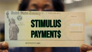 The IRS will begin issuing monthly stimulus checks to families starting in July