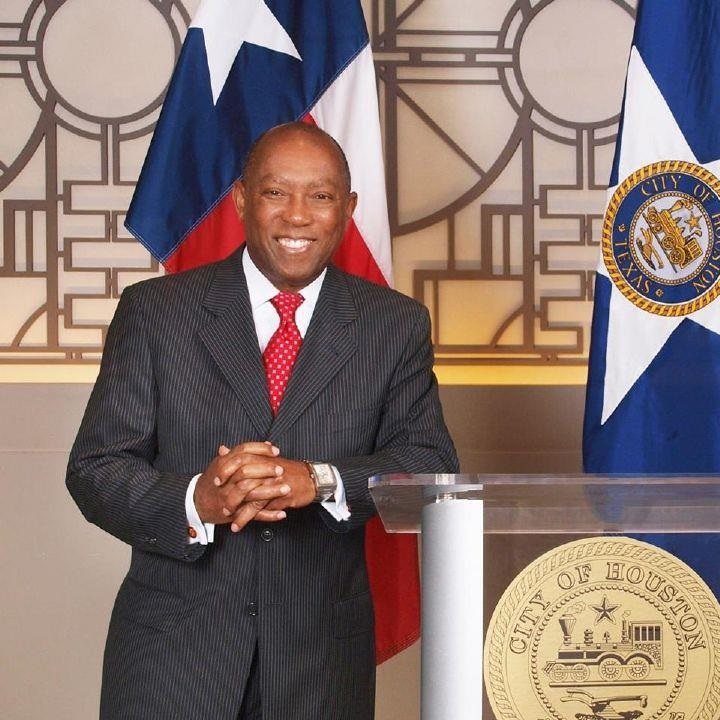Mayor Turner increasing COVID-19 vaccination incentive to $150