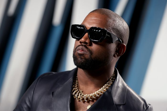 Kanye West concedes 2020 Election, eyes 2024 run