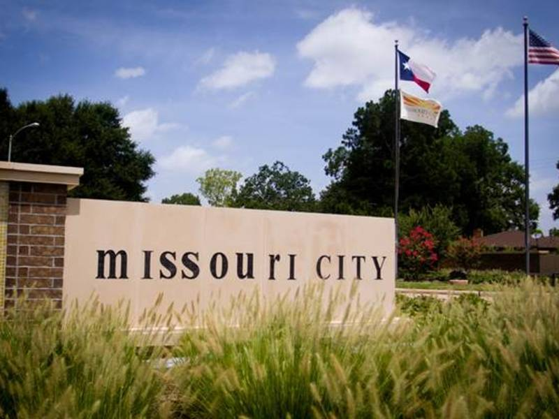 Mo City Council greenlights payroll protection for small businesses