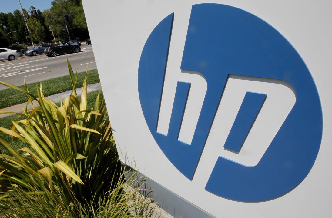 Mayor Turner welcomes Hewlett Packard Enterprise HQ relocation to Houston region