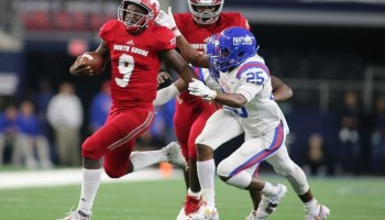 State Playoffs: High school football teams to watch