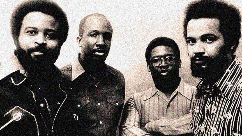The Jazz Crusaders: Houston-Bred, World-Renowned