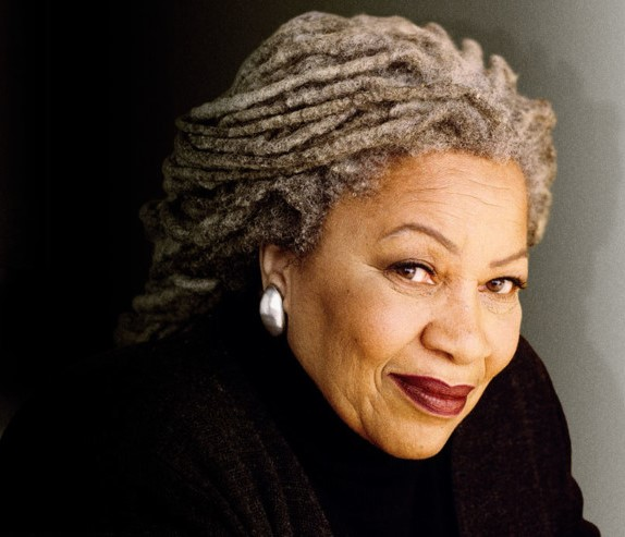 PVAMU launching Toni Morrison Writing Program