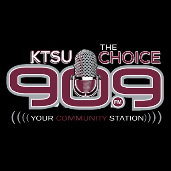 KTSU launches joint HBCU 'Save A Life' COVID-19 awareness campaign