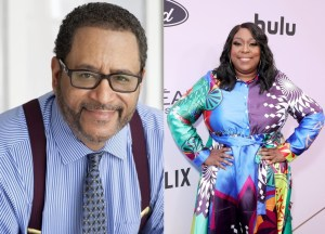 PVAMU to have two graduation speakers: scholar Michael Eric Dyson and alumna, Emmy-winner Loni Love