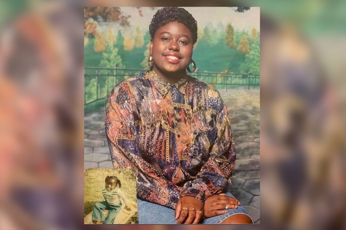 Pamela Turner's family to file lawsuit over deadly Baytown police shooting
