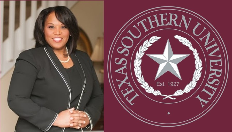 Dr. Lesia L. Crumpton-Young to become Texas Southern University's next president
