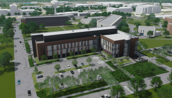 PVAMU breaks ground on new $70M engineering building, receives major gifts from Google, Apple