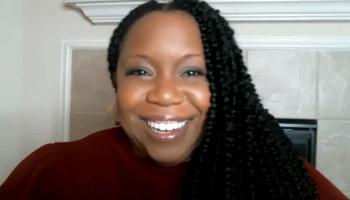 Teaser Video: Check out PR superstar Misty Starks in this week's Defender