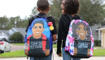 This Saturday features pair of Houston-area school supply giveaway events