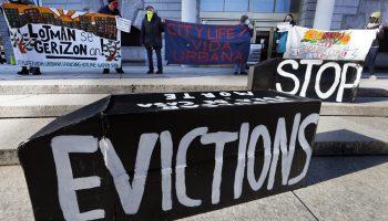 Harris Co Constable Precinct One Foundation raises $250K for at-risk tenants