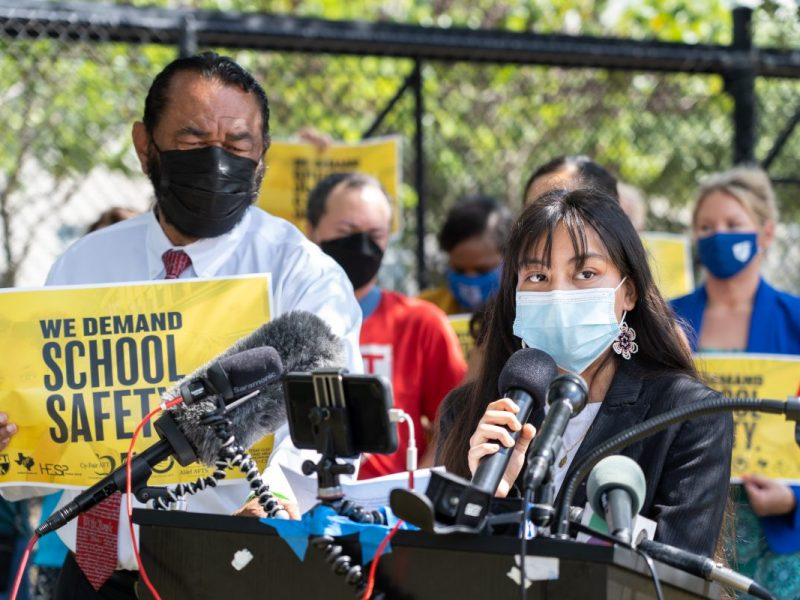 Multiple Texas counties, ISDs fighting Gov. Abbott's mask mandate ban