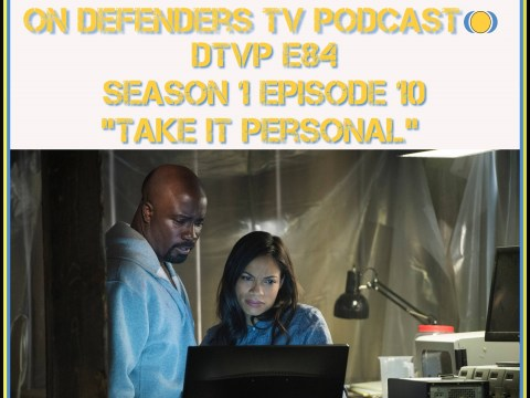 dtvp84-luke-cage-episode-10-review-podcast