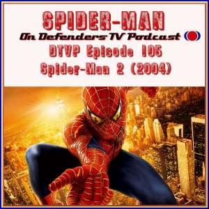 Spider-Man 2 Movie Review