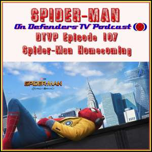 Spider-Man Homecoming Movie Review