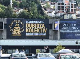 Sarajevo-13-1507362818069