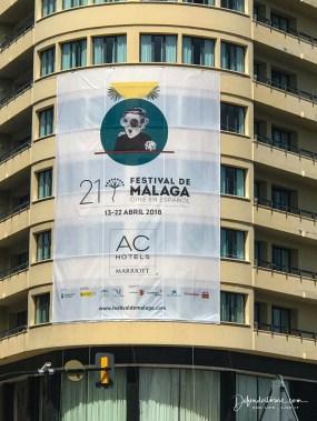 Cyberschulz in Malaga
