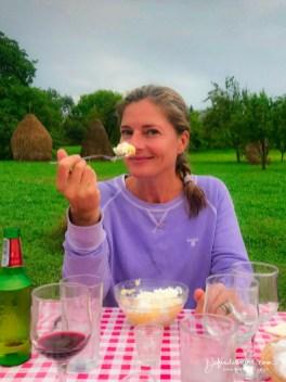 Mocrita Diner