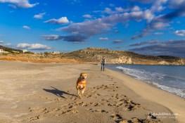 Beach_23_Dec-5