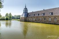 Schloss Lembeck