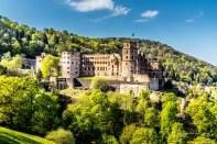 Heidelberg_04_2020-18