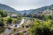 Dordogne-2