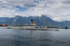 Montreux-4