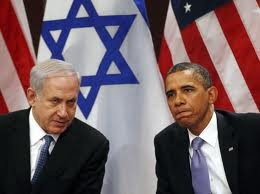 The meeting is set for March 20. Will Obama pressure over Jerusalem?