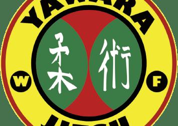 Resultados del XII Campeonato de España de Yawara-Jitsu